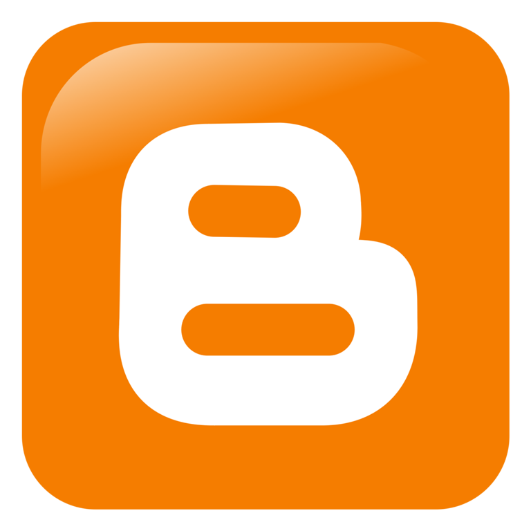 768px-Blogger_logo.png